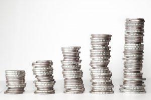 calcular presupuesto reforma